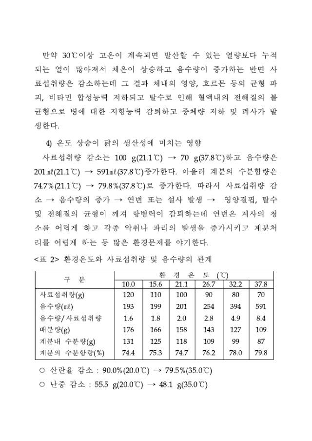 고온기 가축피해예방 및 축사환경관리 기술.pdf_page_55.jpg