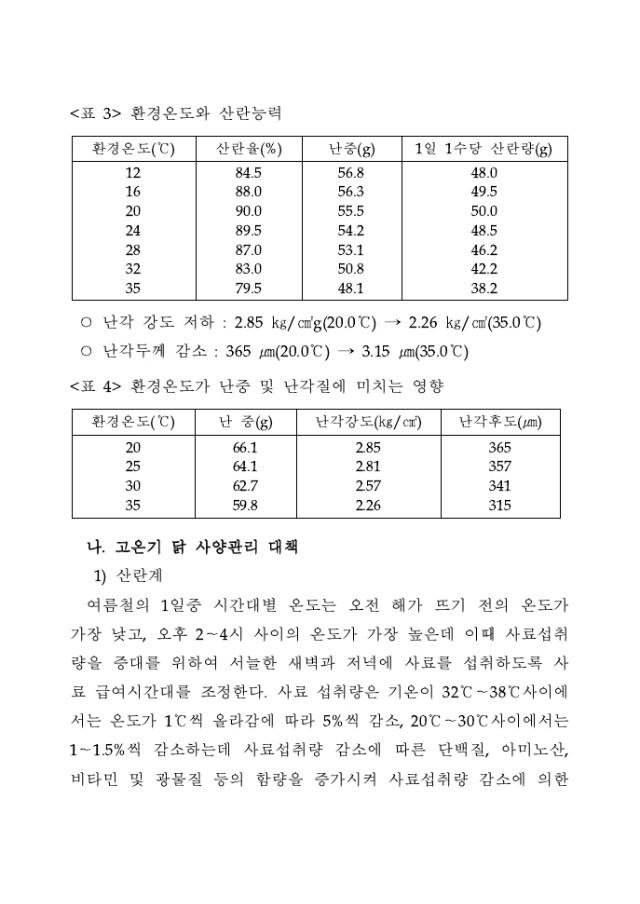 고온기 가축피해예방 및 축사환경관리 기술.pdf_page_56.jpg
