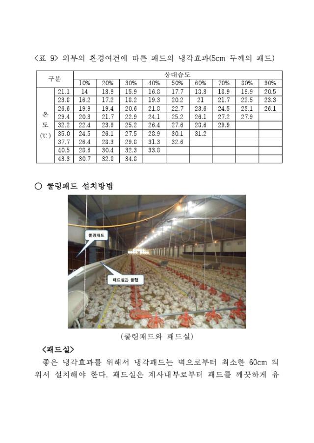 고온기 가축피해예방 및 축사환경관리 기술.pdf_page_63.jpg