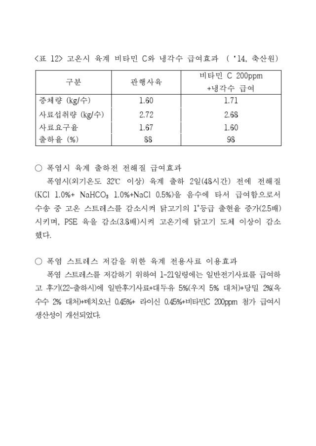 고온기 가축피해예방 및 축사환경관리 기술.pdf_page_69.jpg