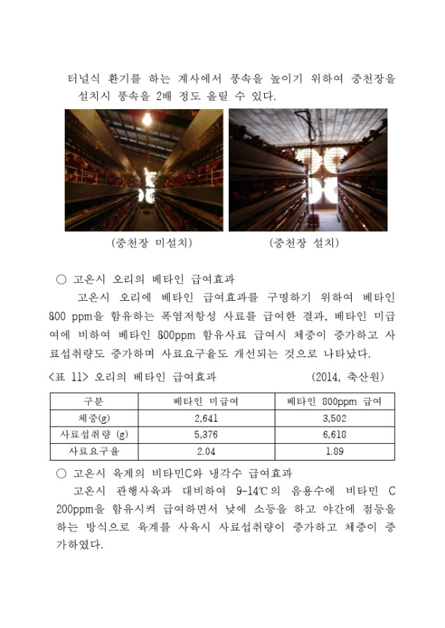 고온기 가축피해예방 및 축사환경관리 기술.pdf_page_68.jpg