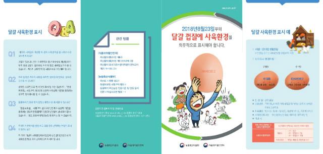 180820 달걀사육환경 표시제_리플렛-8p 삽화수정.pdf_page_1.jpg