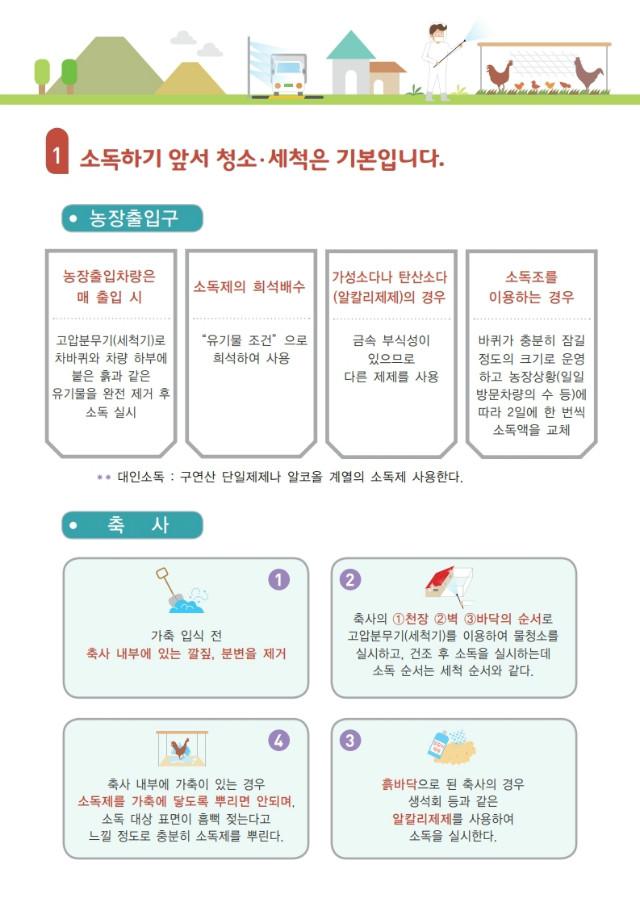 소독제 선택과 사용요령(리플릿).pdf_page_2.jpg