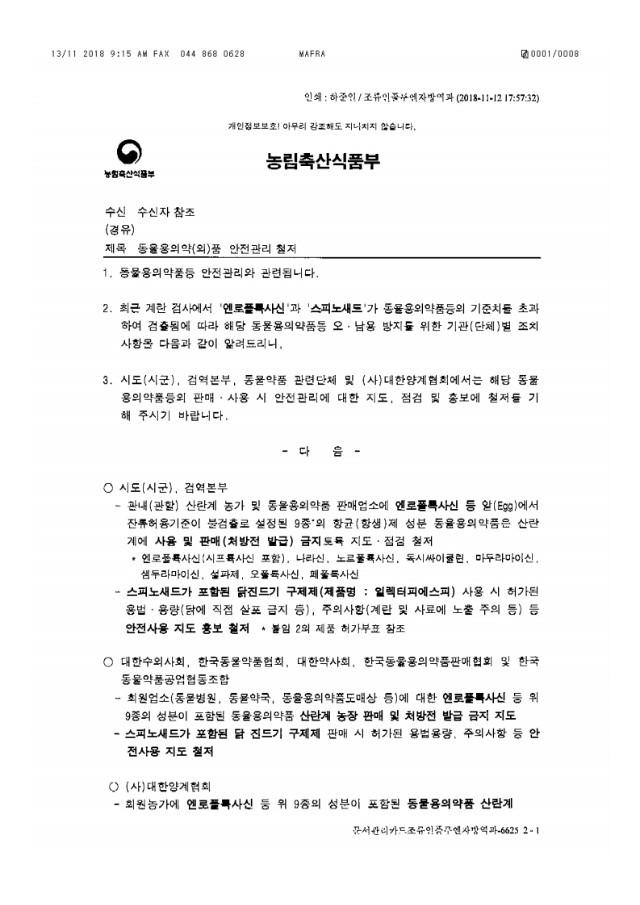 동물용의약(외)품 안전관리 철저.pdf_page_1.jpg
