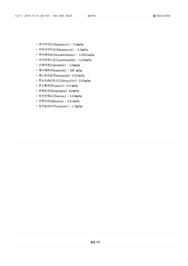 동물용의약(외)품 안전관리 철저.pdf_page_4.jpg
