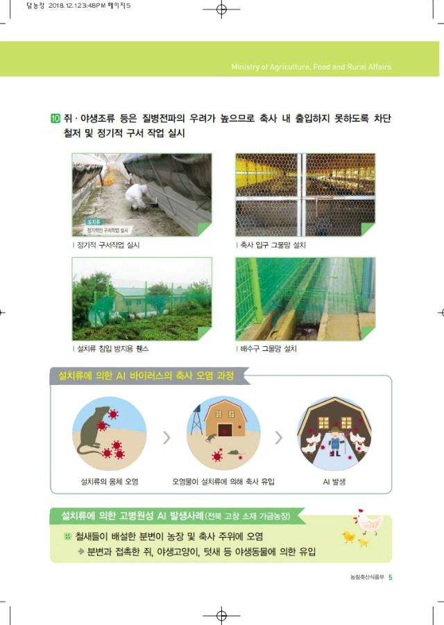 닭 농장 AI 표준행동요령.PDF_page_07.jpg