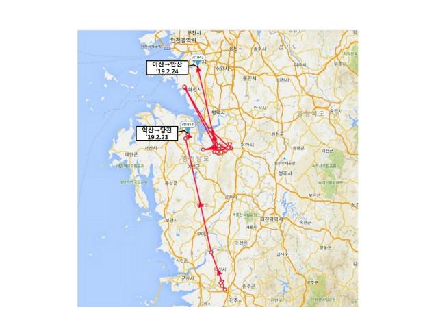 GPS 철새(청둥오리) 이동 동향.pdf_page_1.jpg