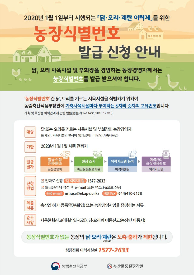 농장식별번호 발급신청 안내문.pdf_page_1.jpg
