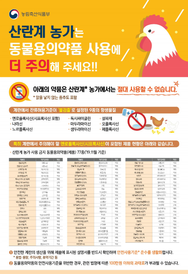 ★산란계 농가 대상 항생제 포스터.pdf_page_1.jpg