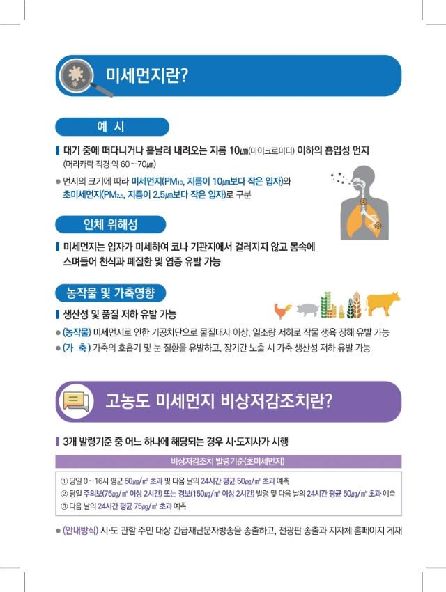 미세먼지행동요령-리플렛 (1).pdf_page_2.jpg