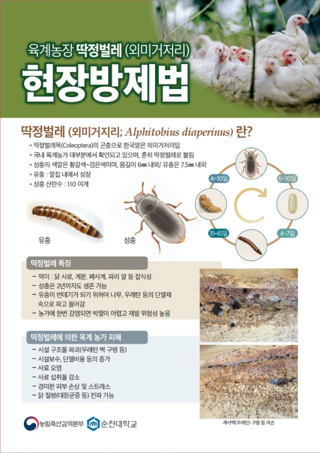 리후렛[육계농장 딱정벌레(외미거저리) 현장방제법].pdf_page_1.jpg