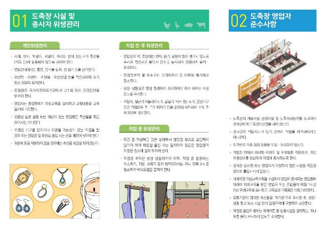 도축업 관련자 위생관리 준수사항-국문.pdf_page_2.jpg