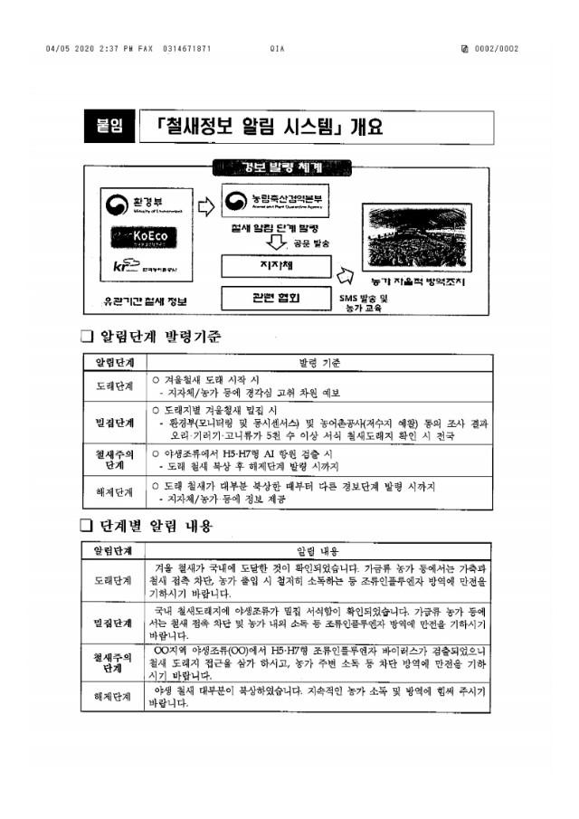 철새정보 알림 시스템.pdf_page_1.jpg
