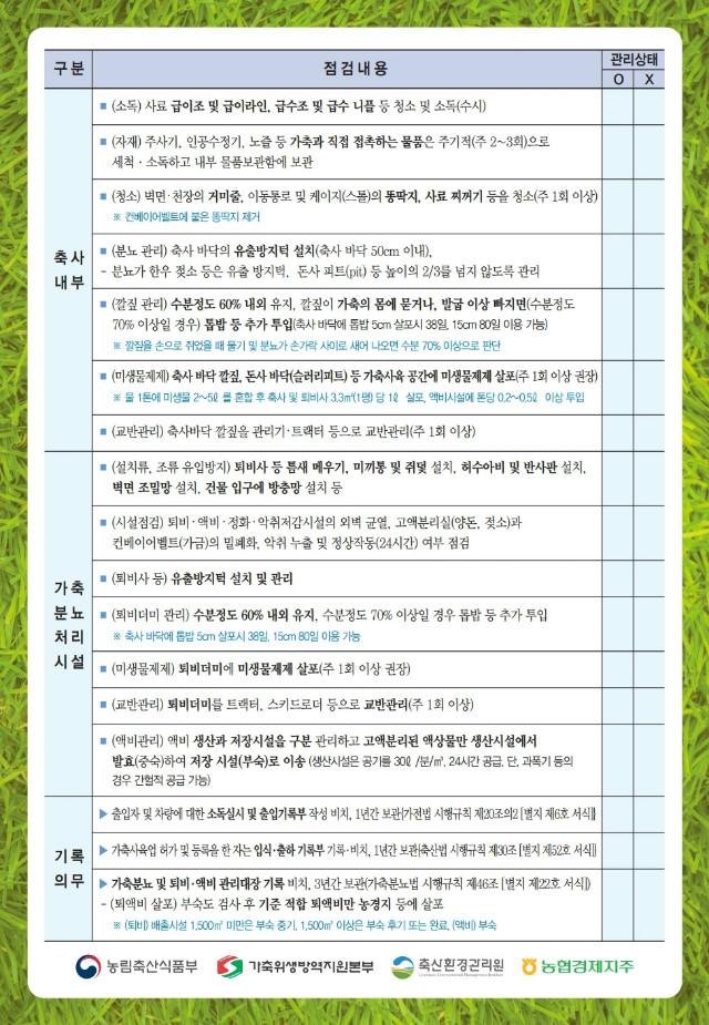 200429 축산환경 개선의날 농가 자자진단표(B4 최종).pdf_page_2.jpg