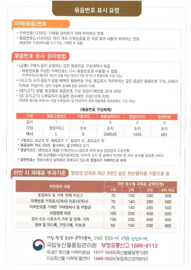 축산물이력제 홍보 리플릿(축산물판매업).pdf_page_2.jpg